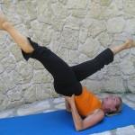 pilates_b3