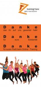 200519_Werbung TZ Start.indd
