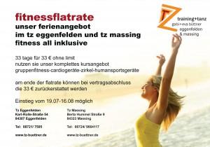210707_fitnessflatrate-eg+m.indd
