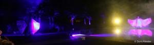 da lichtkonzert klein-13